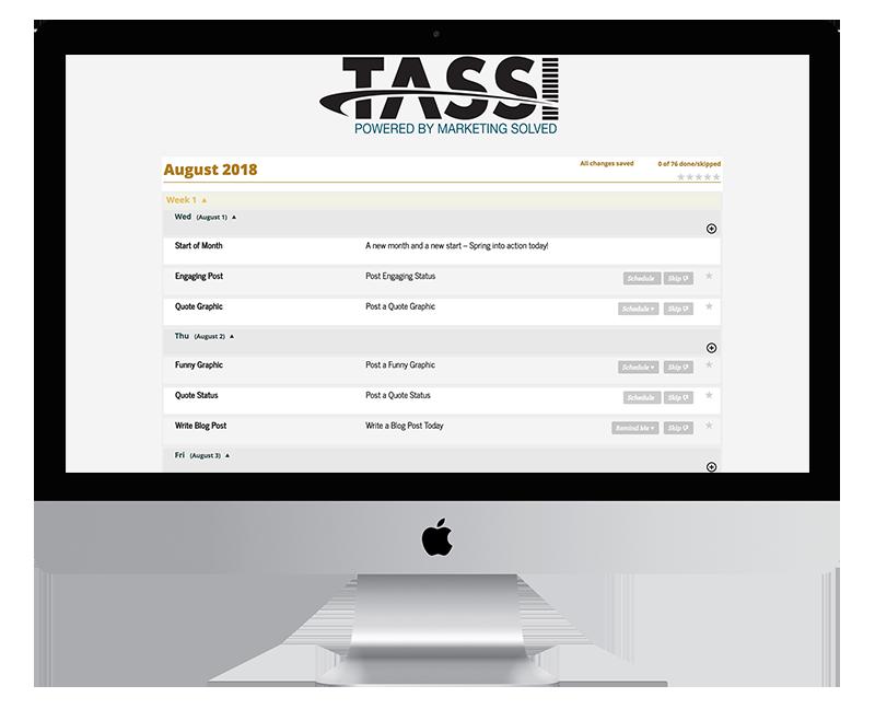 https://gettassi.com/wp-content/uploads/2018/07/tassi-desktop-calendar-.png